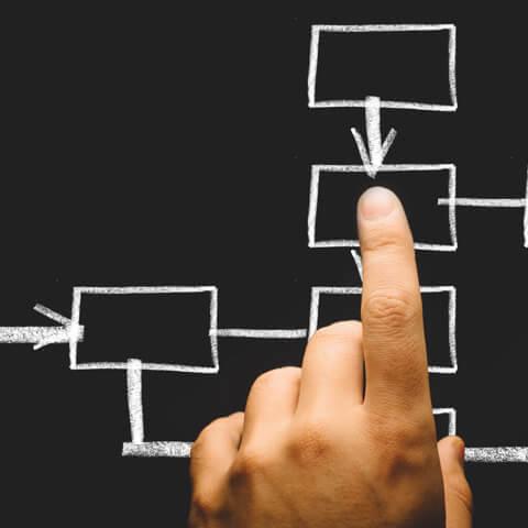 La transformación digital, motor de nuevos modelos de negocio